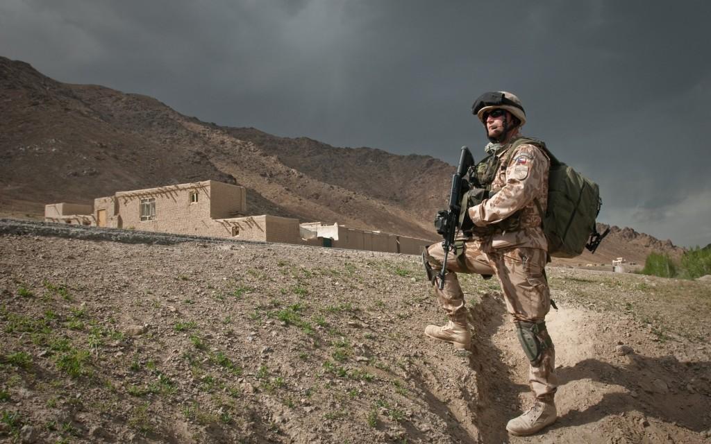 afghanistan_republic_patrol_nato_isaf_army_taliban_1680x1050_68052