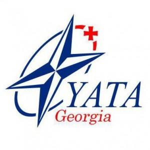 yata-300x300