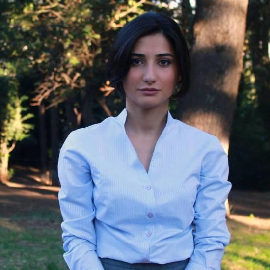 Ana Abuladze